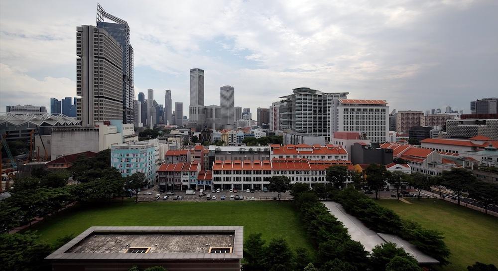 midtown-modern-tan-quee-lan-street-gls-aerial-view-singapore-slider