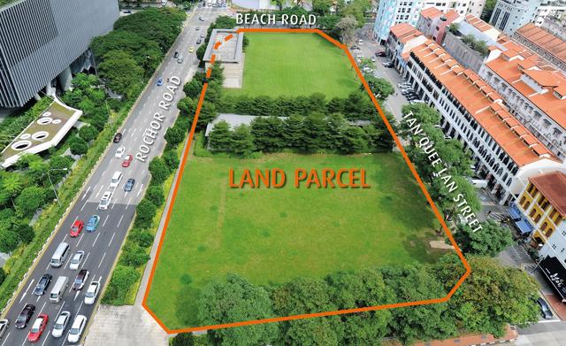 midtown-modern-tan-quee-lan-street-gls-site-singapore-slider